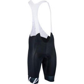 Pánské cyklo kalhoty lacl Gavia MP1605