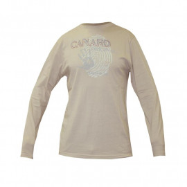 Pánské bavlněné tričko PASPORT