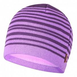 Dámská čepice Cap 31