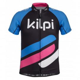 Dívčí cyklistický dres CORRIDOR-JG