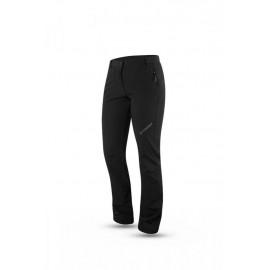 Dámské kalhoty ROCA