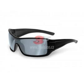 Sluneční brýle Master 1469