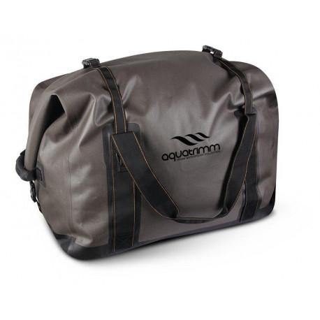 Vodotěsná taška TRANSIT 140L