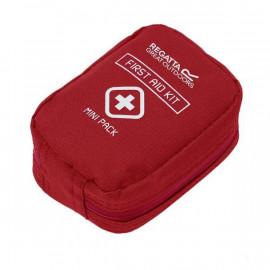 Cestovní lékárnička s vybavením First Aid Kit RCE265