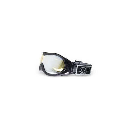Lyžařské brýle Storm 1302