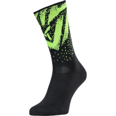 Enduro ponožky Nereto UA1808