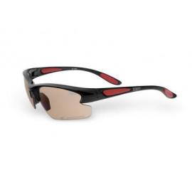 Sluneční brýle Photochromic 1163