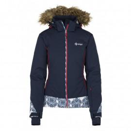 Dámská lyžařská bunda VERA-W
