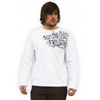 Bavlněné tričko SAILOR - RVC