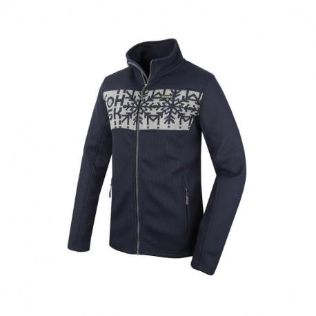 Pánský svetr – Klaider M