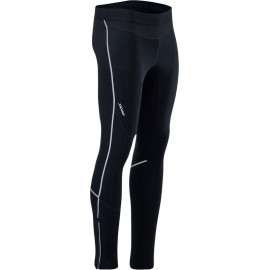 Pánské membránové elastické kalhoty Movenza MP1706