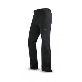 Dámské softshellové kalhoty Motion Lady