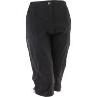 Cyklo 3/4 kalhoty SPIRIT D