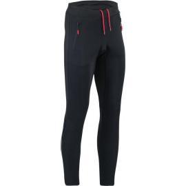 Pánské sportovní kalhoty Corsano MP1716