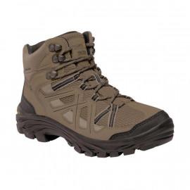 Dámské trekové boty Lady Burrell II RWF551