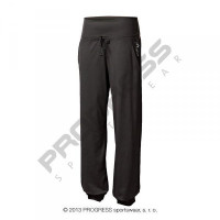 Kalhoty na cvičení ženy TR AGORA - Progress
