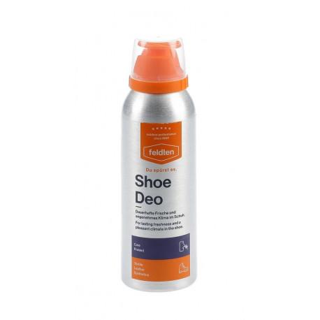 Deodorant na obuv Shoe Deo Aerosol 125ml