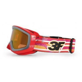 Lyžařské brýle Space 1410
