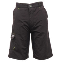 Dětské šortky Warlock II Short