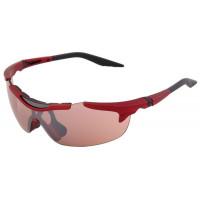 Brýle Universal II 164