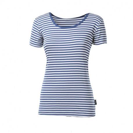 MLs NKRZ dámské funkční tričko krátký rukáv