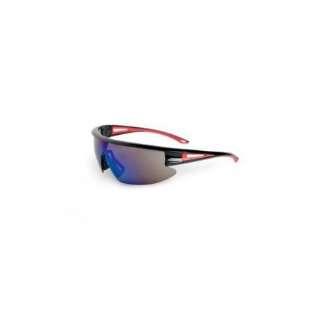 Sluneční brýle Sharp1380