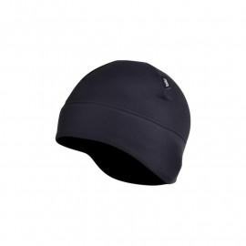 Čepice pod helmu X3