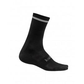 Ponožky vysoké RACE PLUS X4