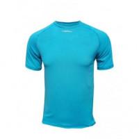 Pánské funkční tričko VENTURA