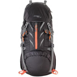 Turistický batoh HIKER 40