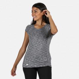 Dámské funkční tričko Hyperdimension RWT140