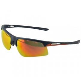 Sportovní brýle – Slupy