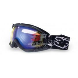 Lyžařské brýle Slide 1258
