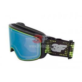 Lyžařské brýle Bora 1810