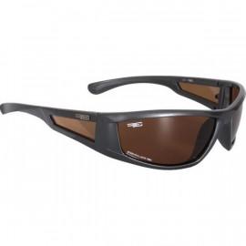 Sluneční brýle Gorge 1494