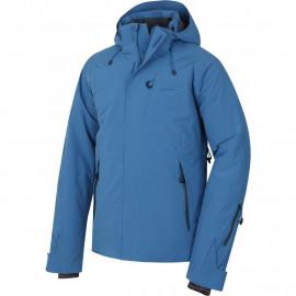 Pánská lyžařská bunda Gopa M