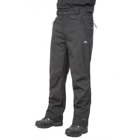 Dare2b Dámská lyžařská bunda Shade Out Jacket DWP330 černá, 42