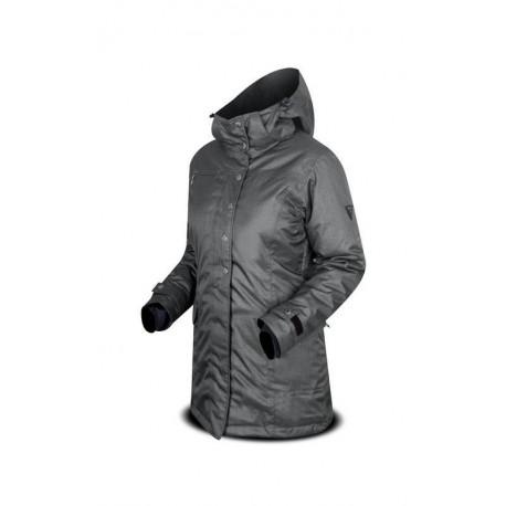 Módní bunda/kabát FRAPE