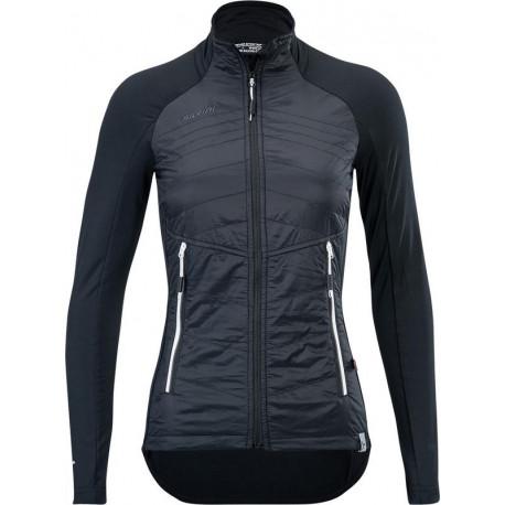 Dare2b Pánská lyžařská bunda Immensity Jacket DMP345 černá, L