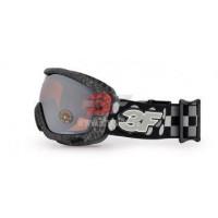 Lyžařské brýle Spell Y 1400