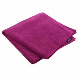 Outdoorový ručník Travel Towel Large RCE136