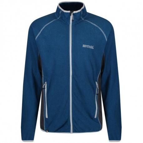 Dare2b Dětská zimní lyžařská bunda Emulate II Jacket černá, 104