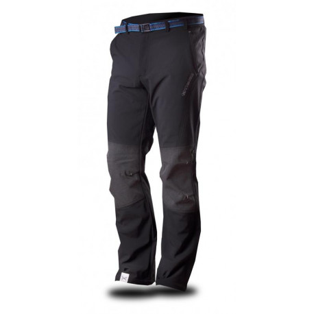 Pánské softshellové kalhoty Jurry