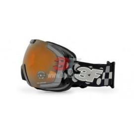 Lyžařské brýle Glimmer 1405