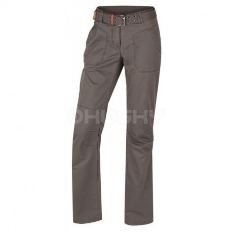 Dámské kalhoty Kaly L