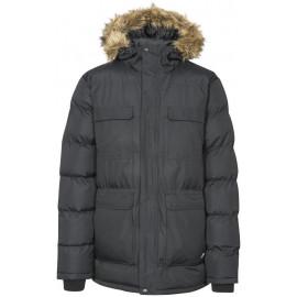 Pánský zimní kabát Baldwin