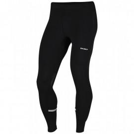 Pánské sportovní kalhoty – Darby Long M
