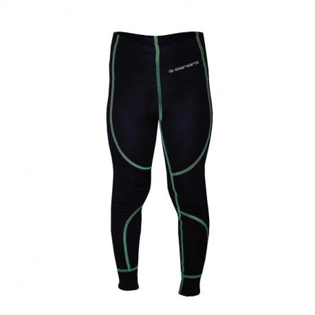 Dare2b Dámské zimní softshellové kalhoty Dare2b Remark pant černá, 42