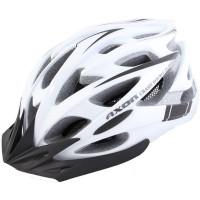Cyklo helma CRASH