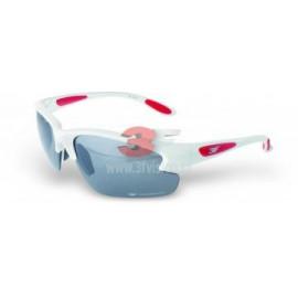 Sluneční brýle Sonic 1275